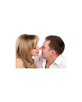 ATTUNEMENT PKG OF 12 –  Love, Sex and Romance
