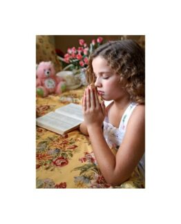 Protective Blessings Empowerment