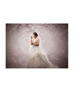 Bride Attunement