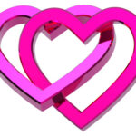 Mystery Love Psychic Reading By Email