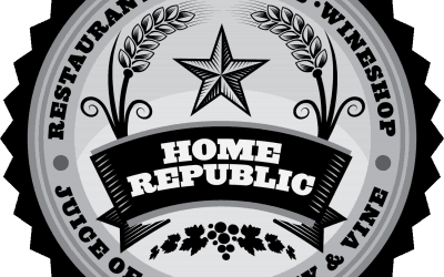 Home Republic