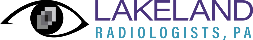 Lakeland Radiologists, P.A.