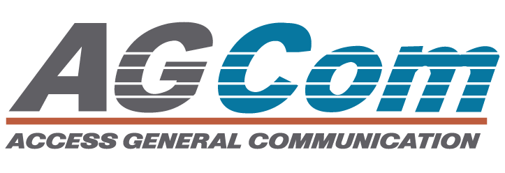 Access General Communication©
