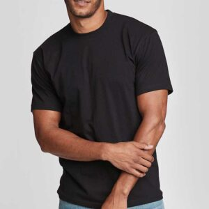 Men's Softstyle Tee | Gildan 64000