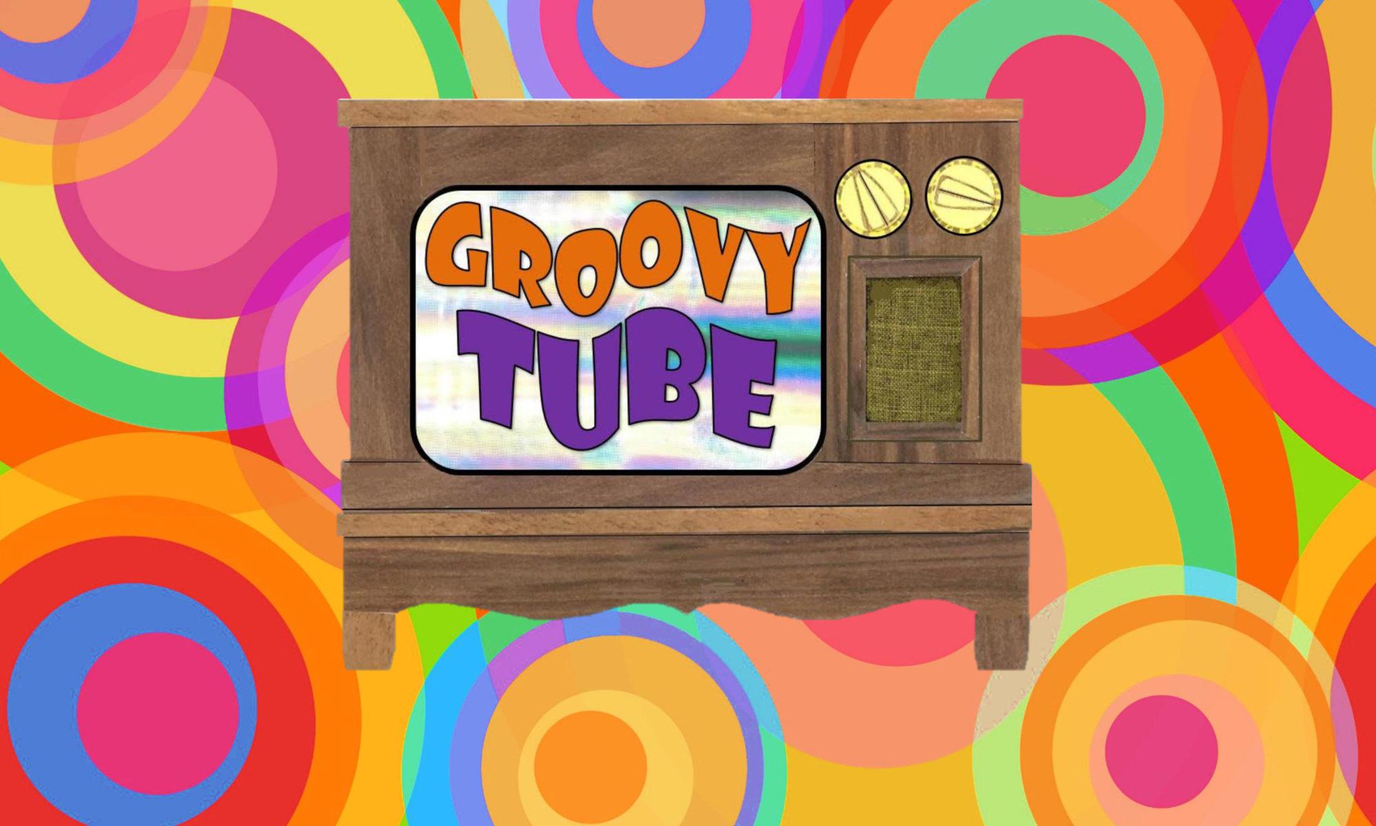 groovytubepodcast