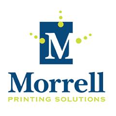Morrell Printing