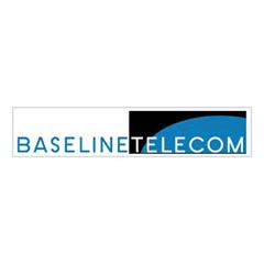 Baseline Telecom