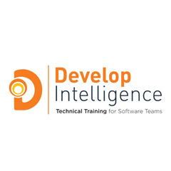 Develop Intelligence