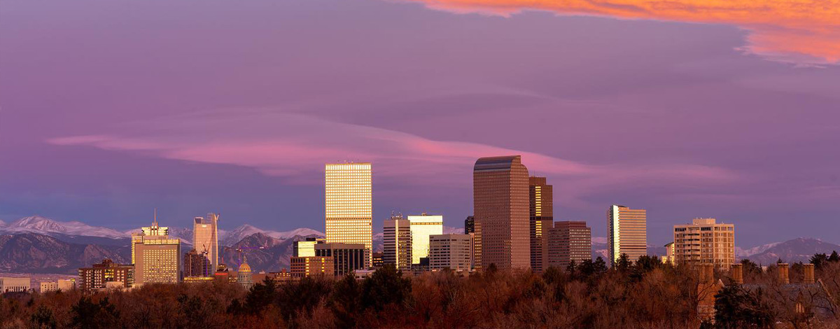 Denver Family Law Lawyer