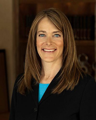 Lauren Maytin Aspen Lawyer