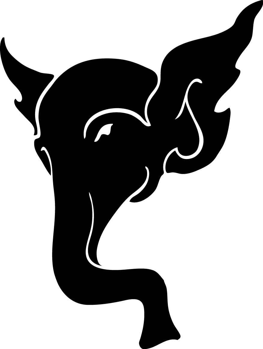 Yoga Workshop logo for Stripe