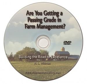 DVD-Passing-Grade