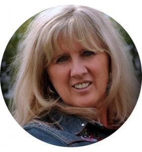 Marcie Scott
