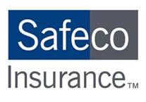 Texas home insurance
