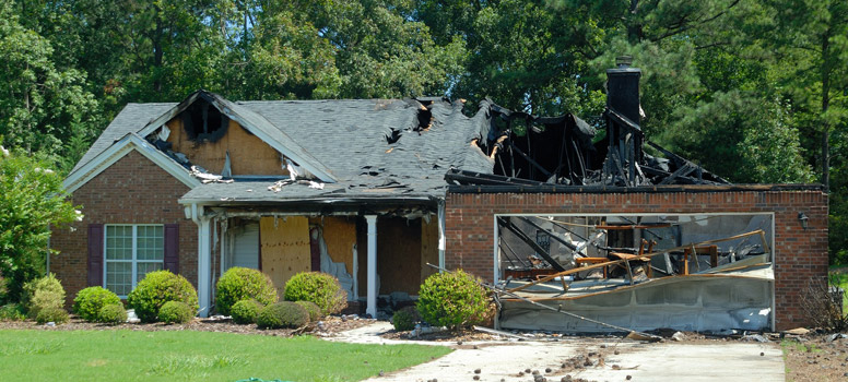 Home Insurance in Conroe TX