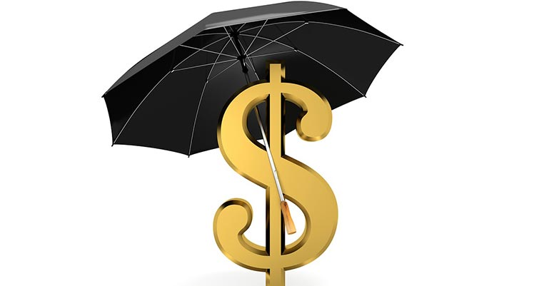Independent Insurance Agency in Montgomery County