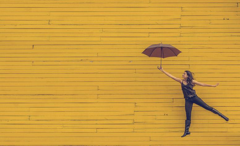 Umbrella Insurance Montgomery TX
