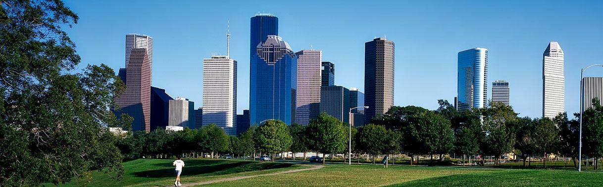 Texas Insurance Agency