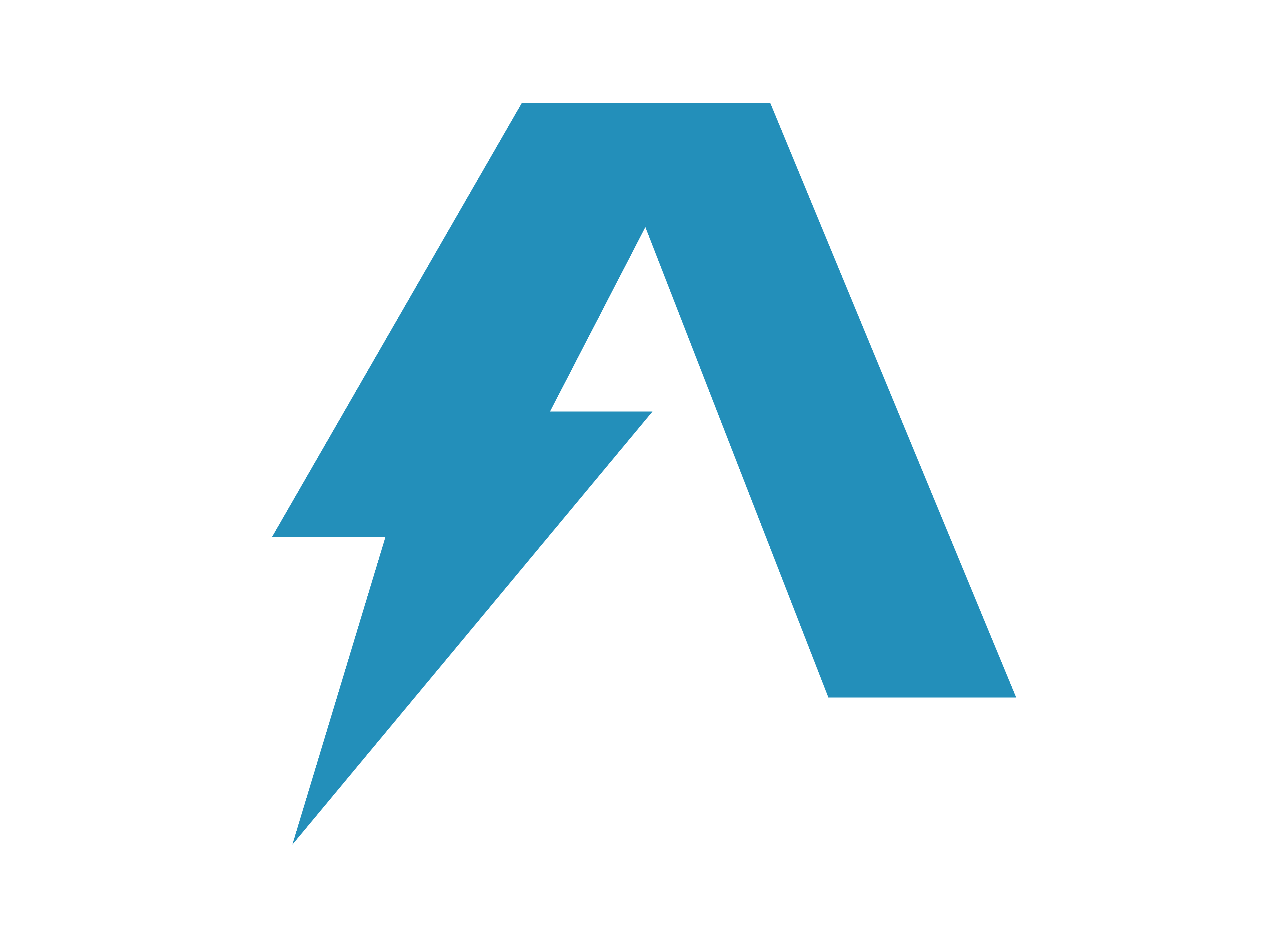 ABLE POWER MANAGEMENT OPENS HOUSTON OFFICE AS BASE FOR NATIONAL ENERGY CONSULTING AND BROKERING SERVICES