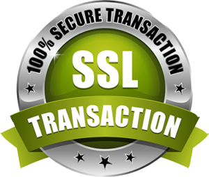 SSL Guarantee