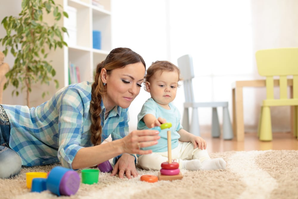 How To Choose Daycare Program