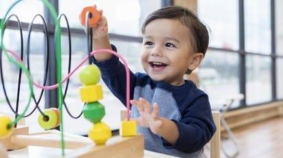 Pre-Toddler-Day-Care