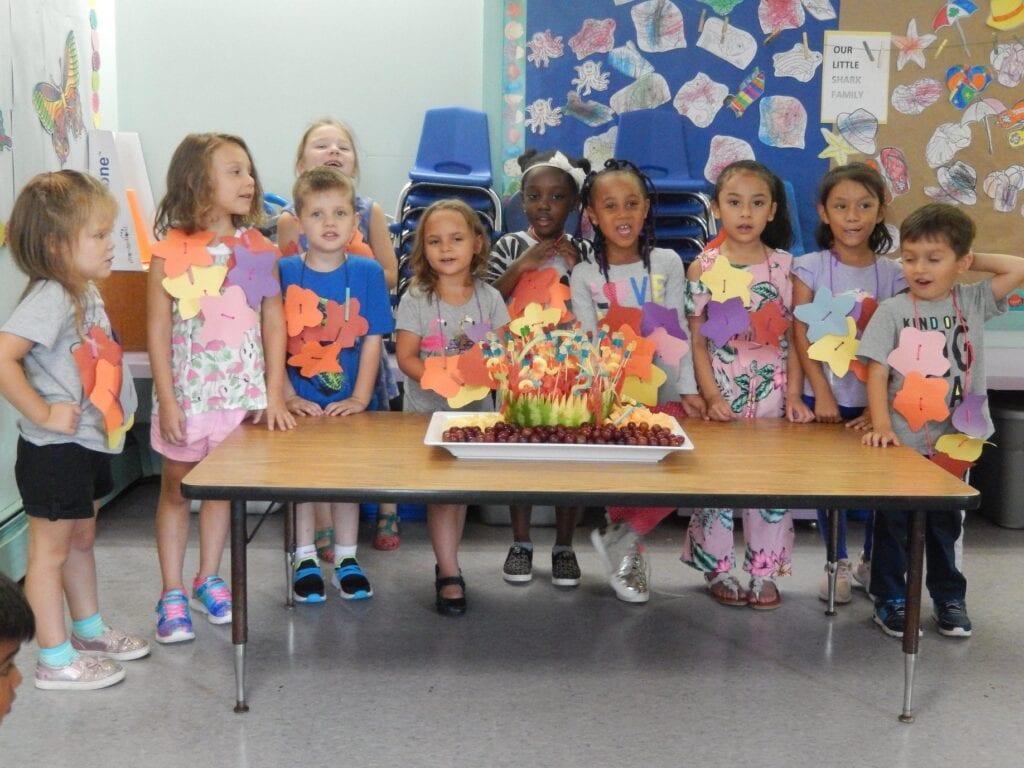 Jeffersonville Day School23