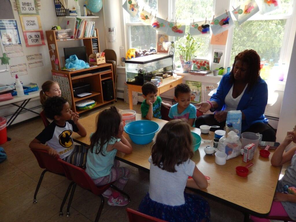 Jeffersonville Day School33