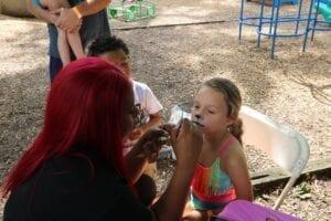 Jeffersonville Day School50