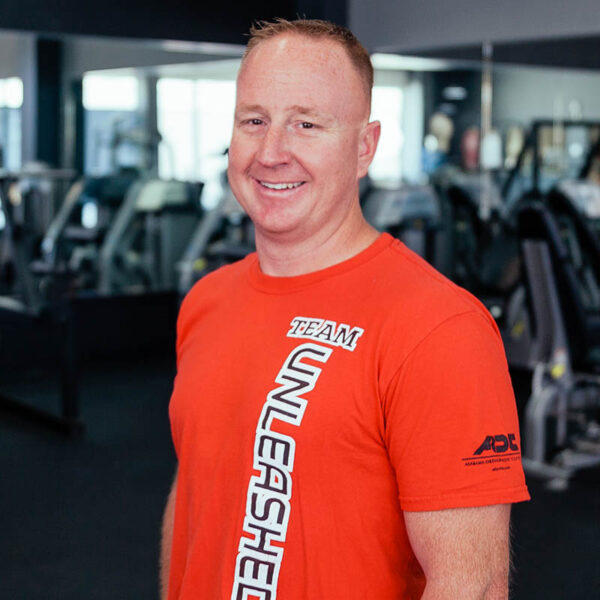 Even firefighters use personal trainers. Consistant growth is important.