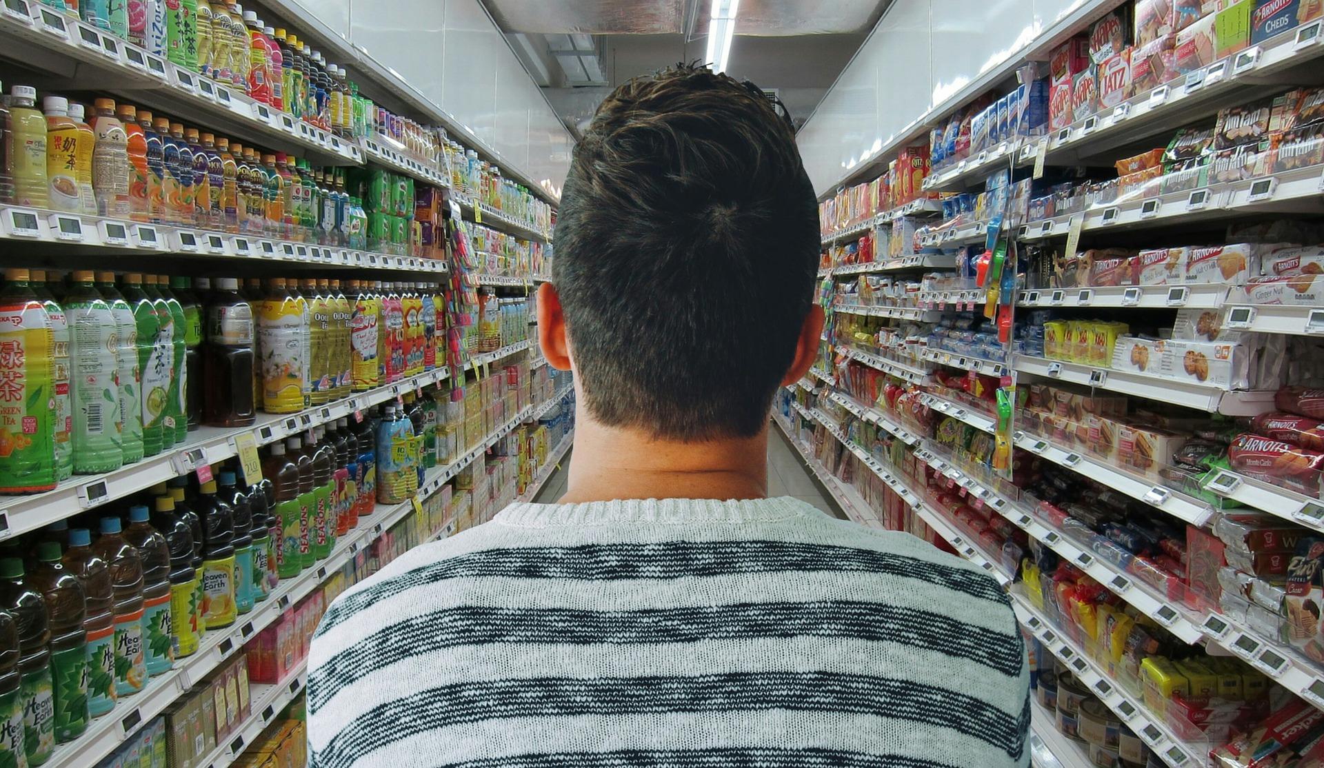 Prediabetes And Me