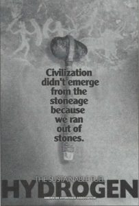 aha-poster-civilizationfromstoneage-2