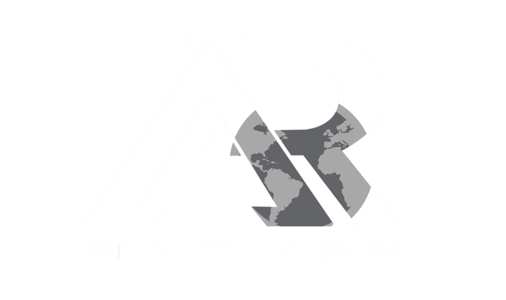 Athlete Ready Global