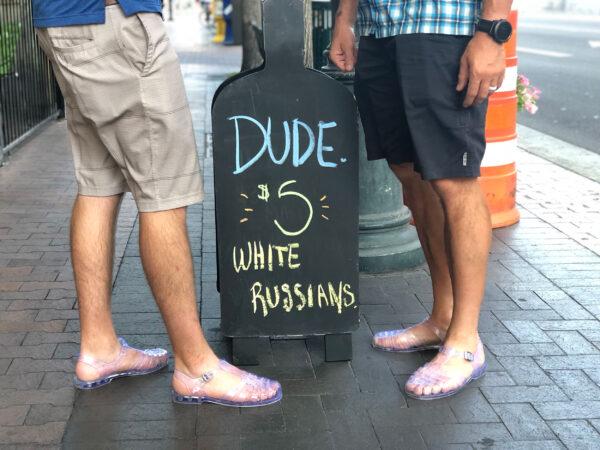 Dude-Jellies-White-Russians