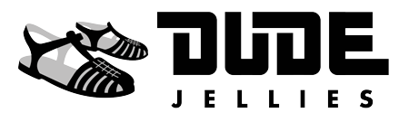 Dude-Jellies-OfficialLogo