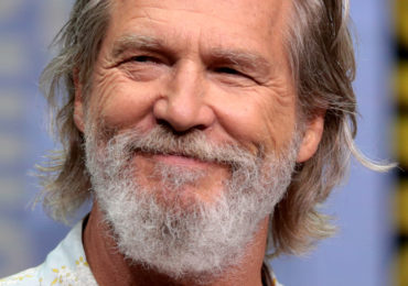 Jeff_Bridges_Birthday