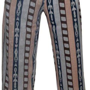 The Big Lebowski Pajama Pants