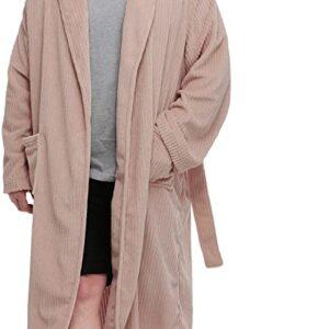 The Dude's Robe - Big Lebowski Bathrobe