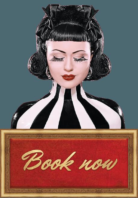 bookNowKandyAsset 10-8