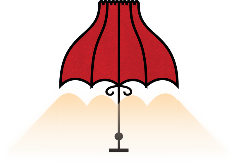 lampSmall