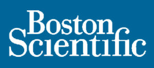 boston scientific catheter hole making machines