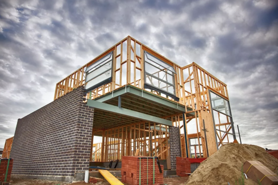 Construction Security Services Southern Califonia