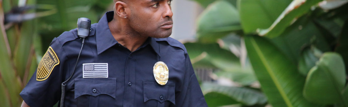 10 QUALITIES YOUR SECURITY PERSONNEL SHOULD POSSESS