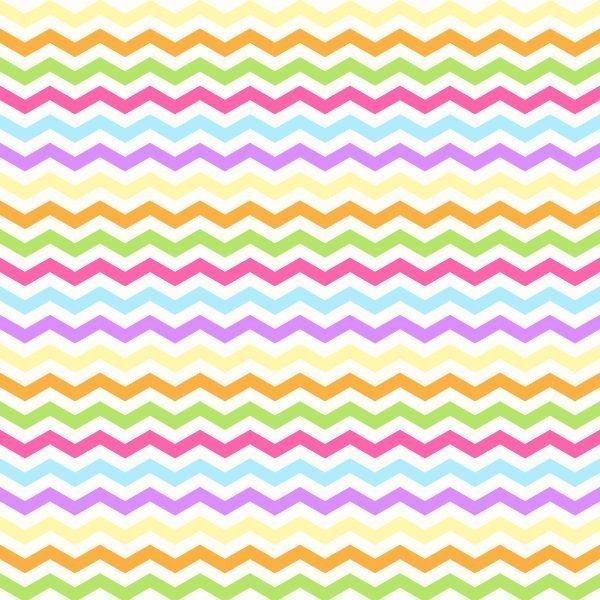 Easter Heat Transfer Vinyl Patterns Spectrum Printing Supplies Atlanta Georgia