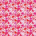 Happy Valentines Day from Spectrum Printing Supplies