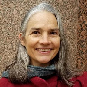 Karoline Meuller, PhD