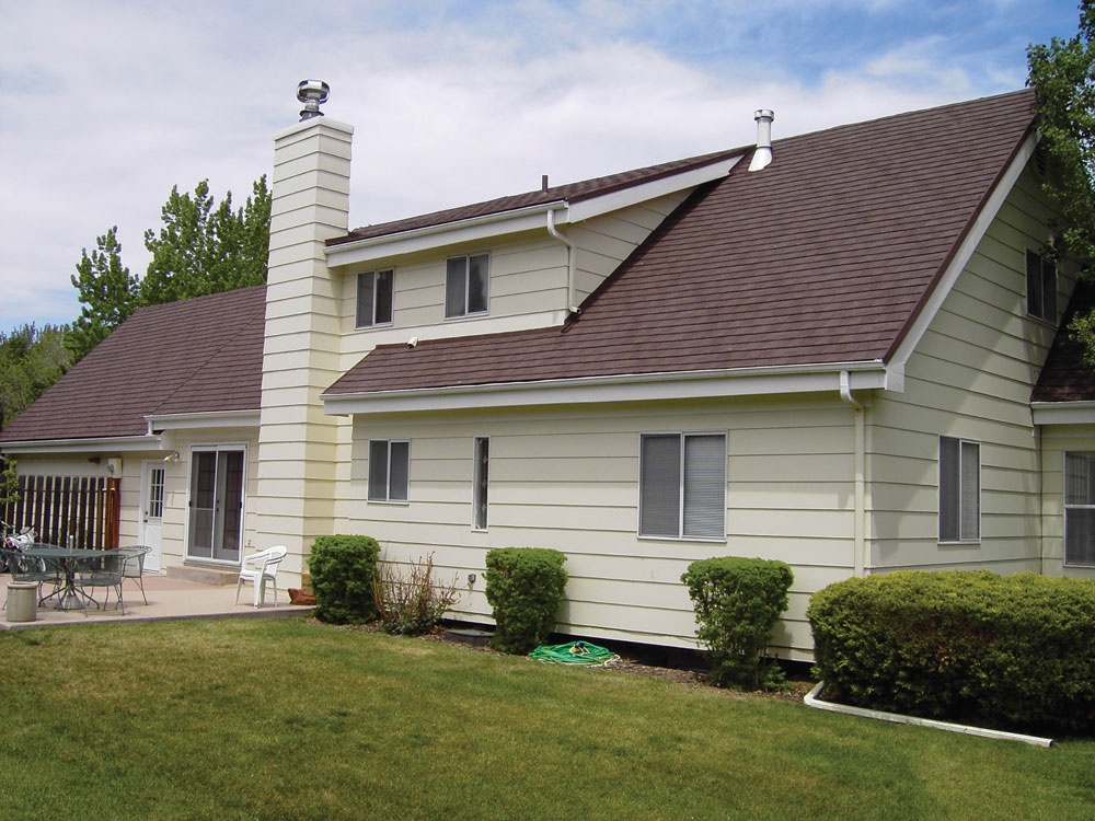 Boral-Roof-Granite-Barclay-1