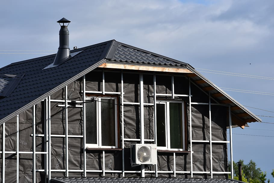stone coated steel roofing reviews
