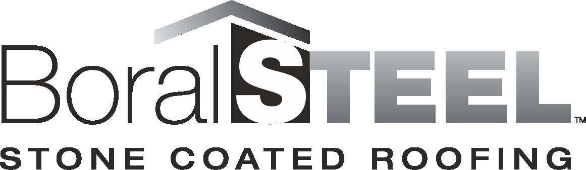 Boral-steel-stone-coated-logo