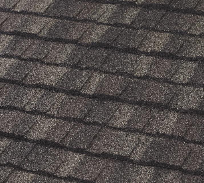 Stone-Coated-Cottage-Charcoal